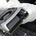 僅需單 PCIe 8pin,Zotac 推出 GeForce GTX 980 Server Edition