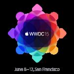 WWDC 2015 將於 6 月 8 日在舊金山開幕
