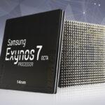 """處理器代號 """"Mongoose"""",新一代 Samsung Exynos SoC 已在規劃中"""