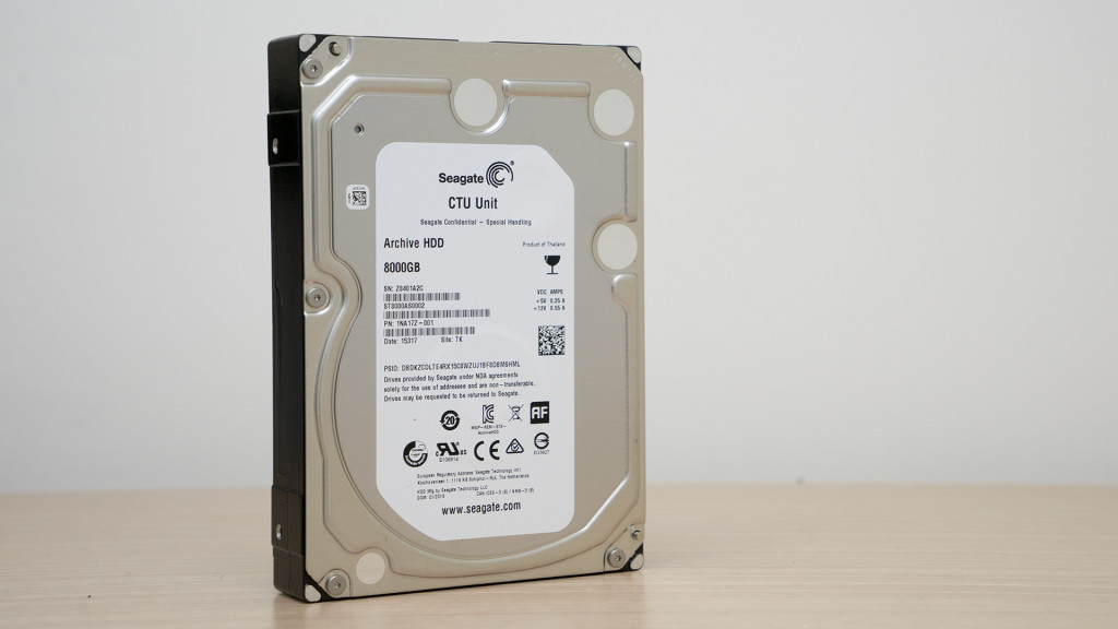 seagate archive hdd v2 8tb_1