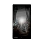 無邊框智慧型手機再進化,Sharp AQUOS Xx 與 AQUOS Crystal 2 在日發表