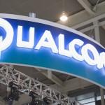整體表現不如 2014 年完美,Qualcomm Snapdragon 挑戰才剛開始
