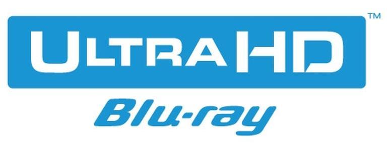 產品將從夏天陸續登場,Ultra HD Blu-ray 規範正式定案