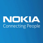 參與設計與開放授權,Nokia 計畫回歸行動通訊裝置市場