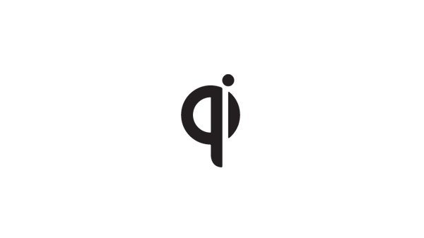 有助提升無線充電體驗,Qi 最大電力將增至 15W