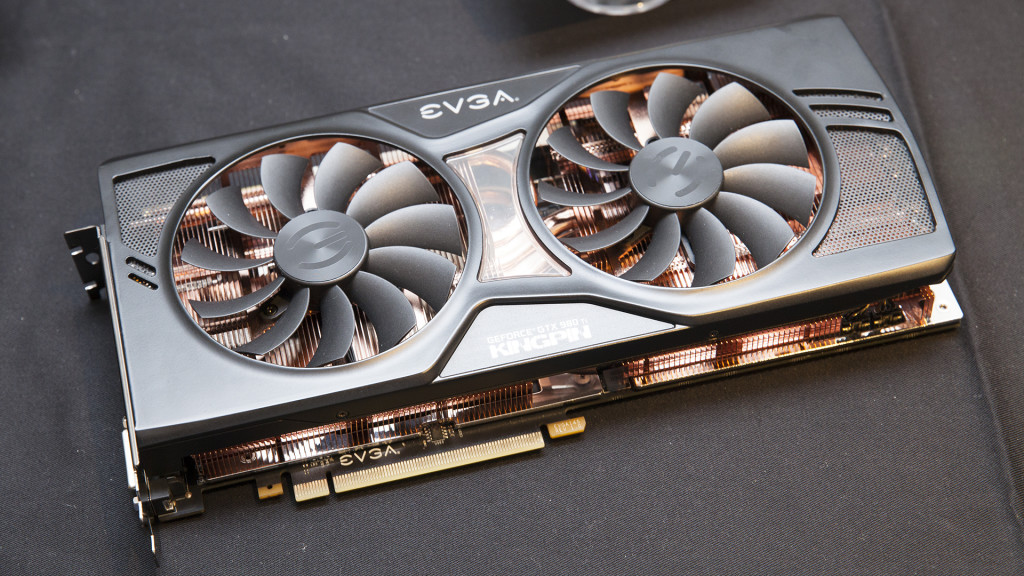 evga geforce gtx 980 ti kingpin_1