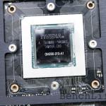 沒有 HBM2 記憶體,NVIDIA GeForce GTX 1080 最快 5 月出貨