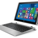 USB Type-C 導入與 B&O 認證,HP Pavilion x2 預計 7 月登場