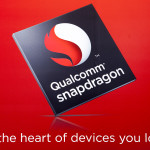 支援 Quick Charge 3.0 快充技術,Qualcomm Snapdragon 653、626 與 427 登場