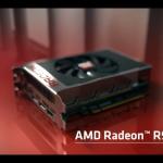 AMD Radeon 300 系列加價加料,Fiji 產品售價與上市日期才是重點