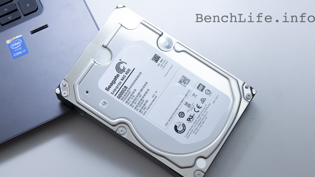 seagate enterprise nas 6tb_1