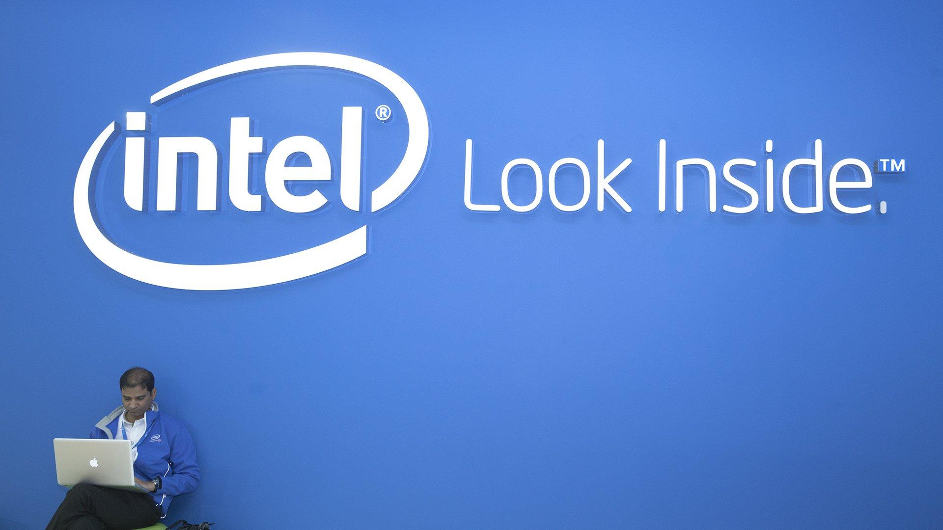 10nm 製程 Intel Cannon Lake U 會有「2 + 2」與「2 + 0」配置