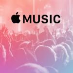 iOS 與 Mac OS X 更新同步釋出,台灣無緣享用 Apple Music