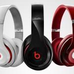 買 Mac 就送 Beats Solo 耳機,Apple 將 iPad 從「Back to School」促銷名單移出