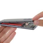 大部分零組件來自 Qualcomm,OnePlus 2 拆解完成