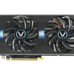 悄悄地在網路出現,AMD Radeon R9 370X 登場