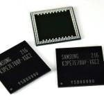 提升高階市場佔比與毛利,Samsung Electronics 縮減 PC 記憶體顆粒產能