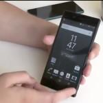 4K 解析度裝置將登場,3 分鐘影片介紹 Sony Xperia Z5 家族特色