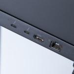 USB Type-C 的 Thunderbolt 3 加入,Lenovo 預期在 CES 公佈 2017 ThinkPad X1 Carbon
