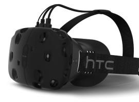 Stone IP:為何我看衰 HTC Vive 未來發展?