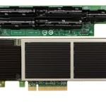 Seagate Nytro SSD 更新:XP6500 PCIe SSD、M.2 的 XM1440 與 U.2 的 XF1440
