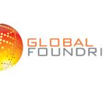 醉翁之意不在14nm 製程,中國大基金著眼於 G.F 的 FD-SOI