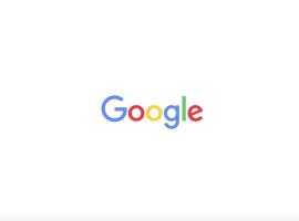 加入支付寶選項,Google Play 在中國將與阿里巴巴合作
