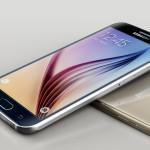 GALAXY S7:中港台主打 Samsung Exynos 8890