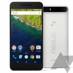 裝置外盒曝光,Google Nexus 5X 與 6P 命名獲確認