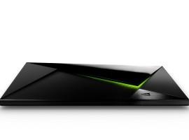 無法有效完成更新,NVIDIA 回召部分 SHIELD Pro 機上盒