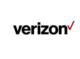 2017 年進入部分程度商轉,Verizon 將啟動 5G 網路測試