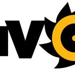 Microsoft 收購 Havok,未來 PhysX 市場將受挑戰