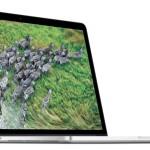 抗爭終於獲得平反,Apple 啟動  Retina 螢幕更換計畫