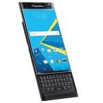 不賺錢就撤離,BlackBerry 考慮退出硬體市場