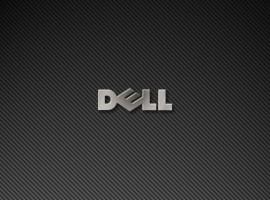 未來市場可能有新變化,Silver Lake 幫 Dell PC 事業找買家