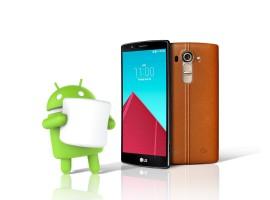 年底前可以升級,LG G4 在 Android 6.0 名單中