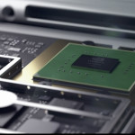 USITC:NVIDIA 侵犯 Samsung 多項基礎專利