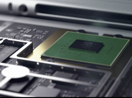 Turing 架構拿掉 Ray tracing,傳 NVIDIA 研擬推出 GeForce GTX 1660 Ti
