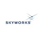 20 億美元現金,Skyworks 出手收購 PMC-Sierra