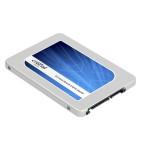 128Gb TLC NAND Flash,Crucial 推出 BX200 系列 SSD