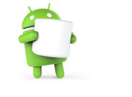智慧型手機生態面臨瓶頸,Android 與 Apple 各有問題待解