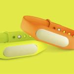 價格仍低於其他競品,小米手環光感版確定雙十一開賣