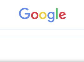 一種回憶,Google 公佈 2015 年搜尋排行榜