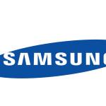 速度比 SSD 還要快,Samsung 量產 256GB UFS 2.0