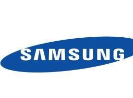 進入接單量產階段,Samsung 推出 8nm LPP 製程