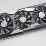 與 Nano 同價,AMD Radeon R9 Fury 調降準備中