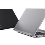 更大的記憶體支援,ThinkPad T460、T560 與 X260 登場