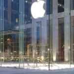 iPad Air 3 與 iPhone 5se 計畫 3 月 18 日開賣