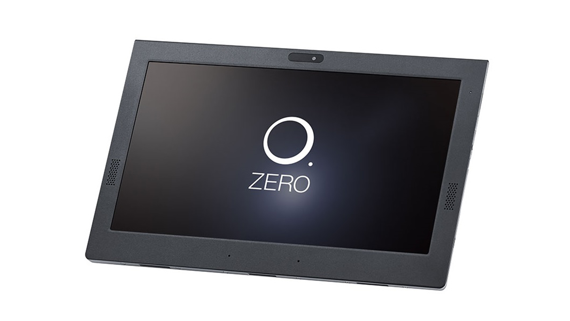 lavie hybrid zero tablet