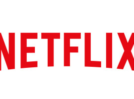 免費試用一個月,Netflix 正式登陸台灣